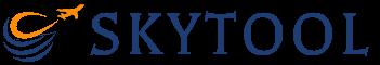 Skytool